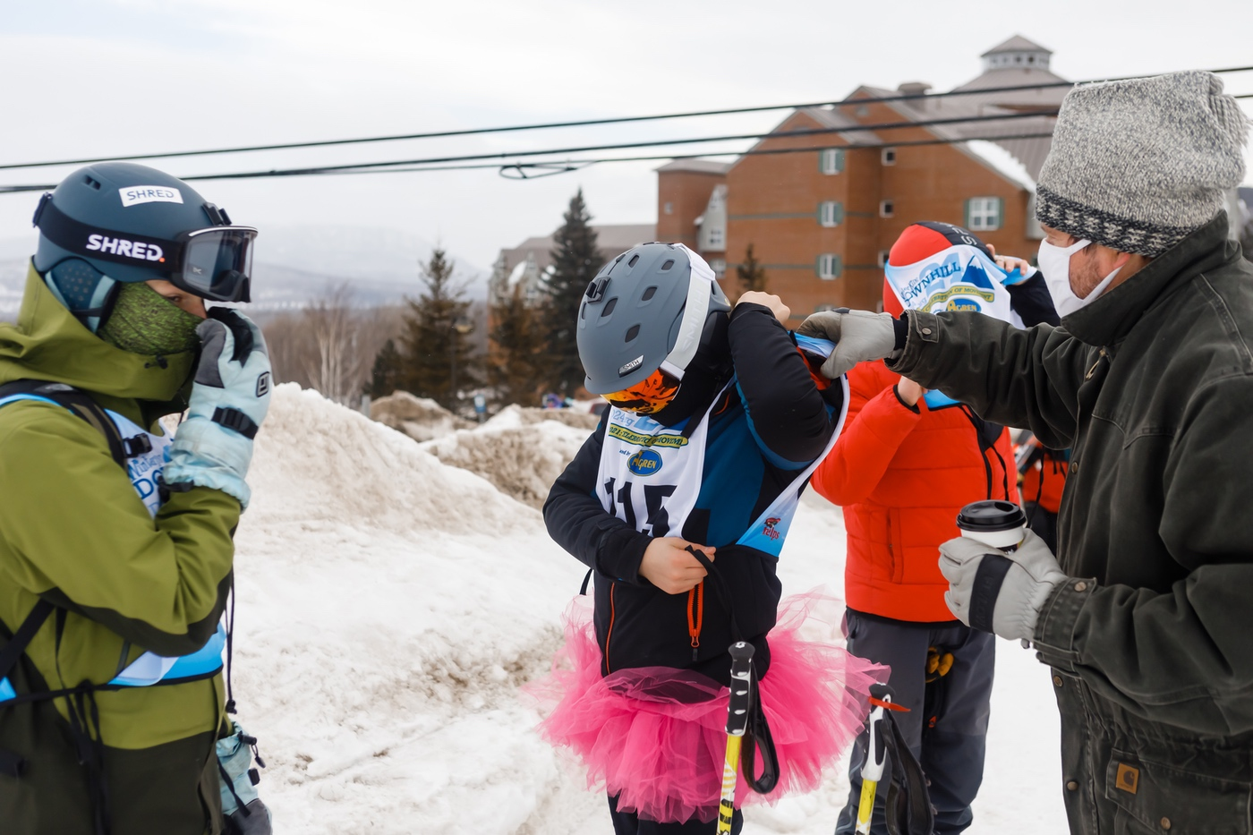 WinterKids Downhill 24 2021 SDP 2587
