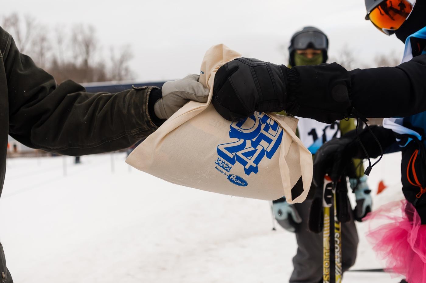 WinterKids Downhill 24 2021 SDP 2597