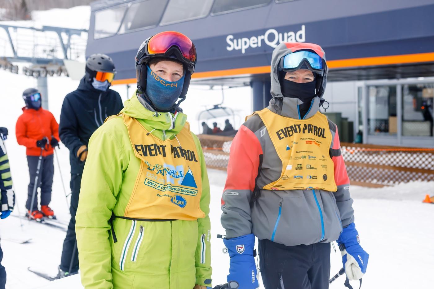 WinterKids Downhill 24 2021 SDP 2938