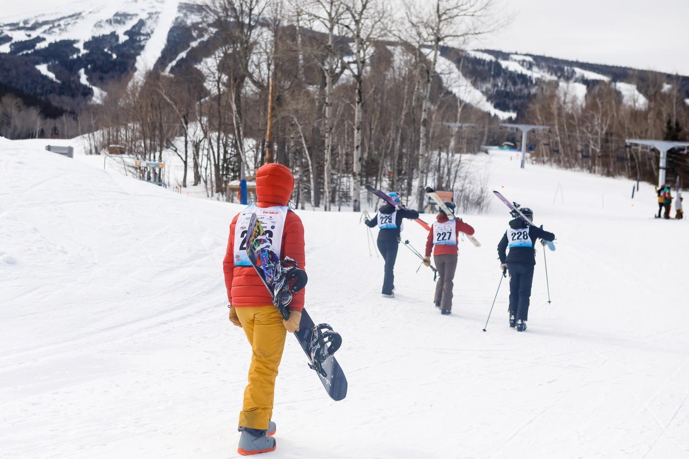 WinterKids Downhill 24 2021 SDP 2999