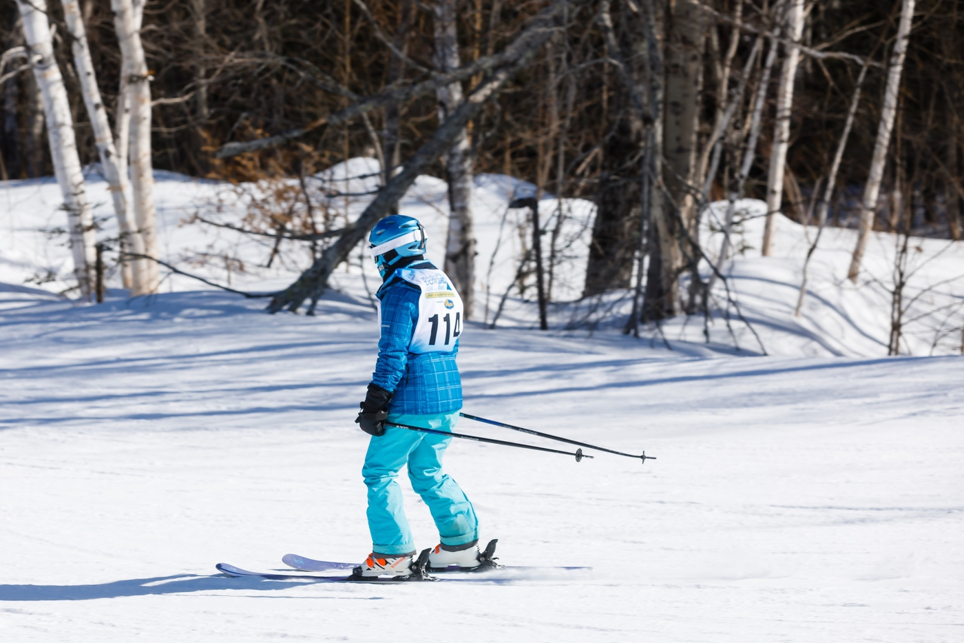 WinterKids Downhill 24 2021 SDP 3228