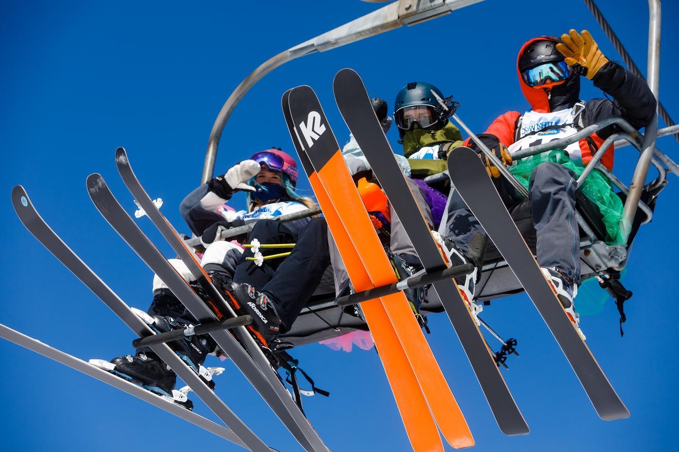 WinterKids Downhill 24 2021 SDP 3238