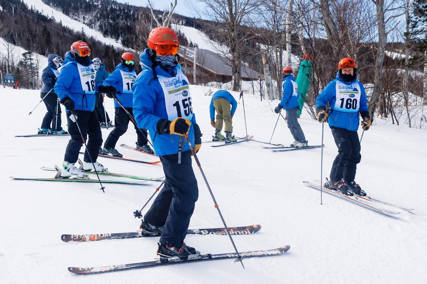 WinterKids Downhill 24 2021 SDP 3288