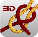 learn knots app