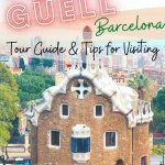 Park-Guell-Barcelona-Tour-Guide-and-Tips-for-Visiting-PIN2