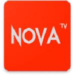 best tvzion replacement app nova tv apk