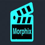 Cyberflix tv replacement