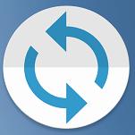 best apps for firestick
