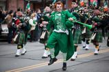 A Legendary NYC & Long Island St. Patricks Day! 16