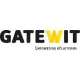 gatewit-logo
