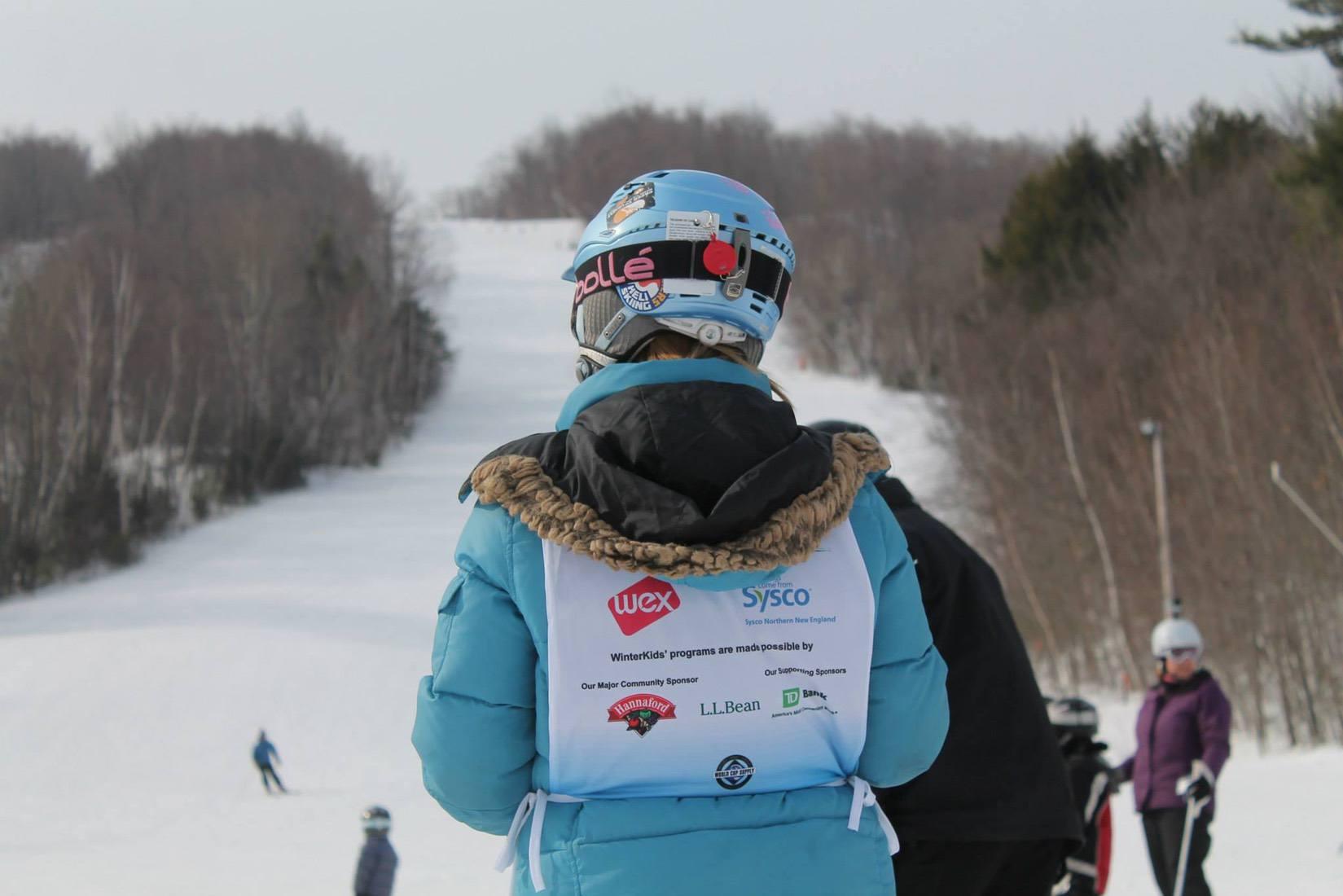 WinterKids Downhill24 2015 Mount Abram190
