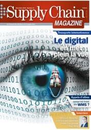 Articles Ner-France