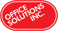Office Solutions Inc.