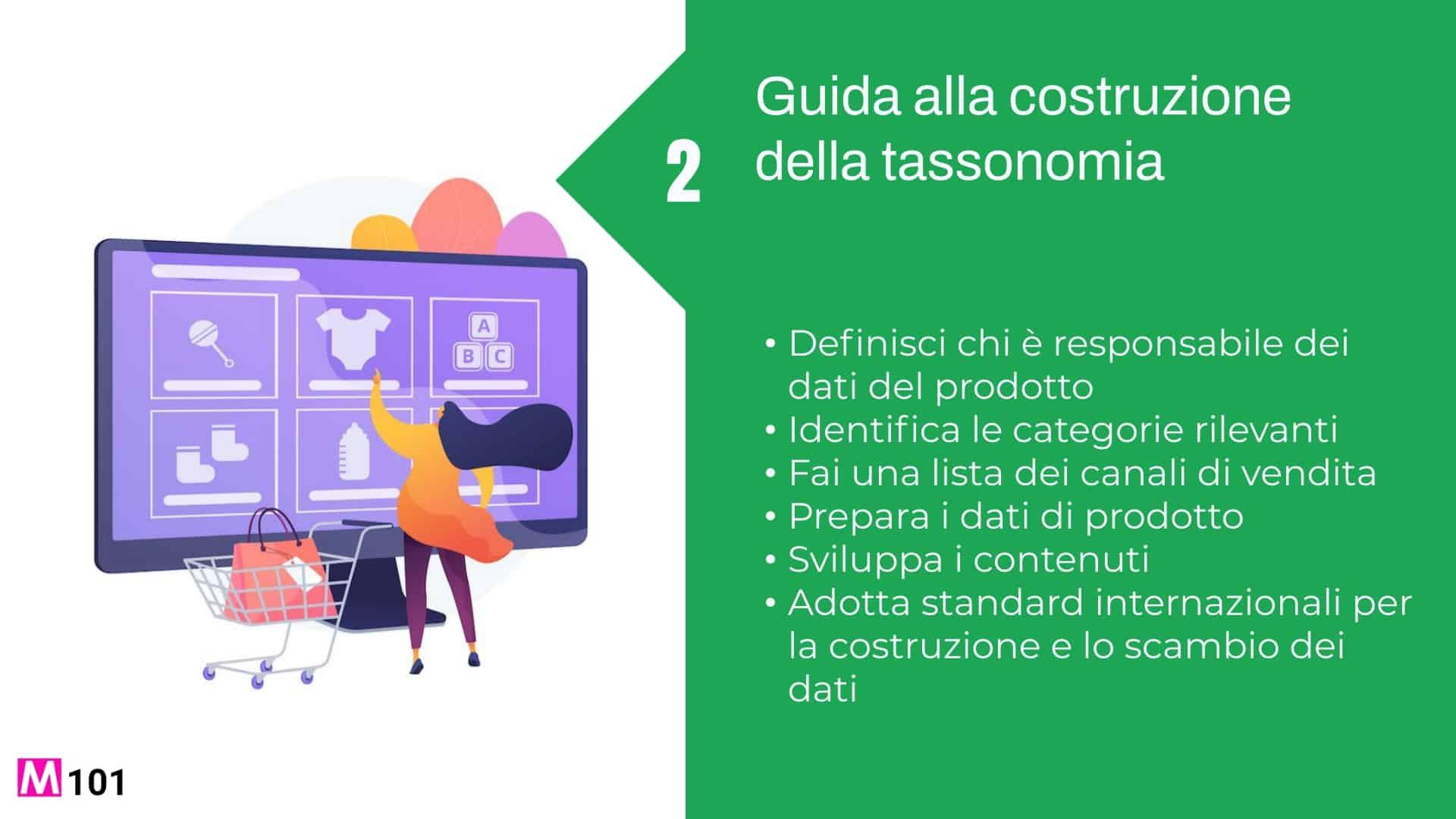 tassonomia-2