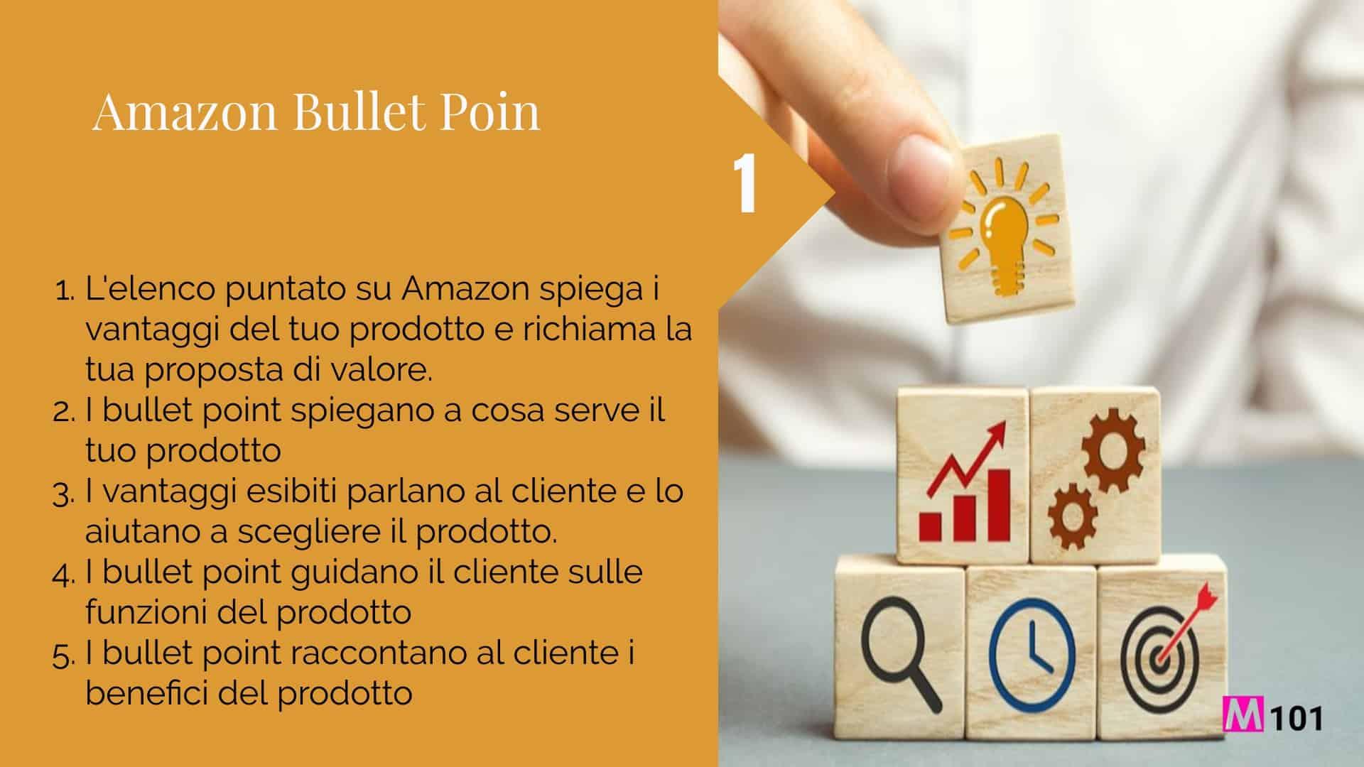 amazon-bullet-point
