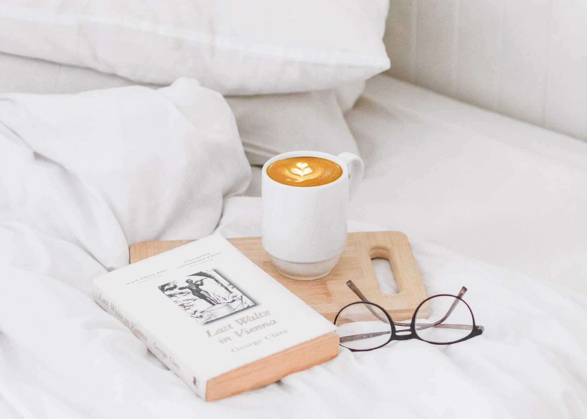 business books for small businesses