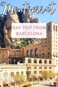 Montserrat-day-trip-from-Barcelona - PIN