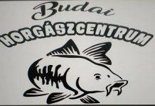 Budai horgászcentrum székesfehérvári horgászbolt