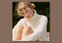 Taylor Swift releases 'folklore'