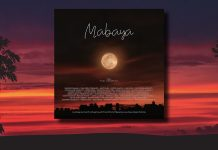 Mabaya out now