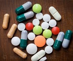 أدوية مهدئة لا تسبب الإدمان