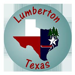 City of Lumberton logo