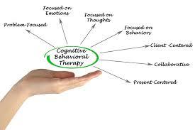 برامج إعادة التأهيل والعلاج النفسي السلوكي