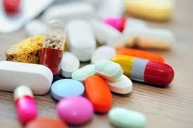 أدوية أعراض الانسحاب