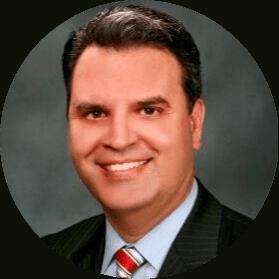 Nick Ortiz