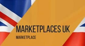 marketplaces-in-uk