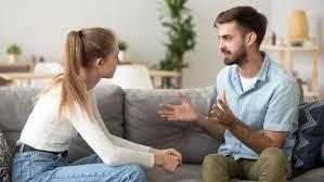 أضرار الحشيش على الحياة الزوجية