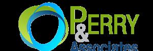 Perry & Associates, Certified Public Accountants, A.C.