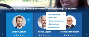 https://www.allianz-persoenlich.de/haftpflicht