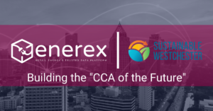 Enerex and SW Create the CCA of the Future