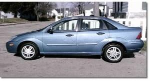 2001-ford-focus