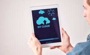 Enerex - Cloud Computing Make Life Easier