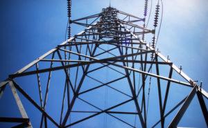 Enerex - Rise in Energy Services beyond Energy Procurement