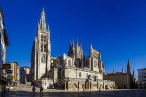 excursiones, viajes visitas León