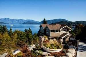 Photo of Waterfront Property