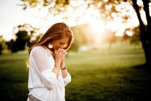 benefit of faith on mental health orlando psychologist