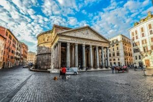 Read more about the article Ancient Sites in Rome You Don't Want to Miss