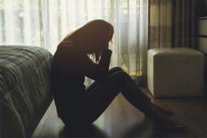 مدة التعافي من الهيروين