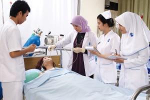 nurse4016