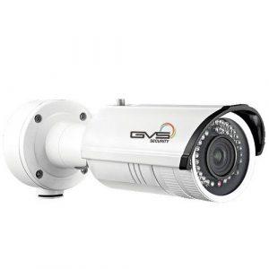 Camara IP GVIP2620V