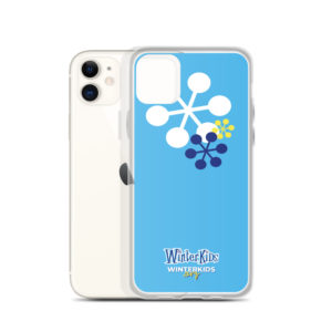 iphone case iphone 11 case with phone 60353e7e7c81f