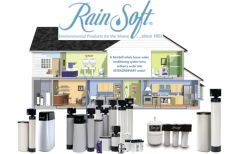 water filtration charlotte north carolina services page_image