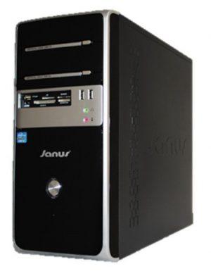 COMPUTADORA JANUS INTEL CORE i7 SEPTIMA 2