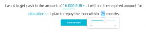 http://www.zaba.hr/home/en/financing/cash-loans