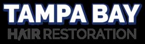 Tampa Bay Hair Restoration Logo