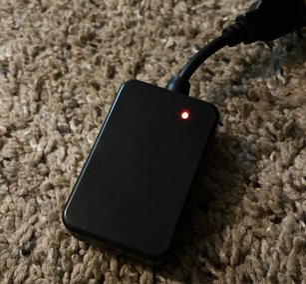 HiFime Sabre U2 USB DAC